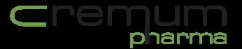 Cremum Pharma Honlap