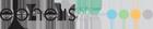 Ephelis Logo Kicsi